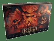 Настольная игра Ikusa (Икуса)