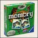 Memory Dinosaurier (Мемори Динозавры)
