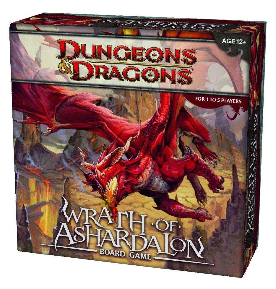 Игра подземелье и драконы на русском