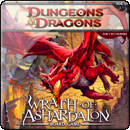 Dungeons & Dragons: Wrath of Ashardalon (Подземелья и Драконы: Гнев Ашардалона)