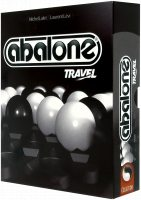 Abalone. Travel