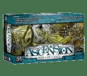 Настольная игра Ascension: Rise of Vigil