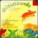 Russelbande (Банда Пятачок)