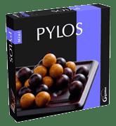 Настольная игра Пилос мини (Pylos mini)