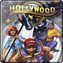 Hollywood (Голливуд)