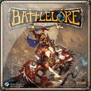 BattleLore. Second Edition