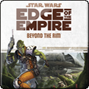 Star Wars RPG. Edge of the Empire: Beyond the Rim
