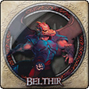 Descent: Lieutenant Pack - Belthir