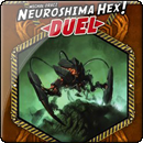 Neuroshima Hex! Duel (Нейрошима Гекс! Дуэль)