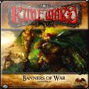 Runewars: Banners of War (Рунные войны: Знамена войны)