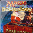 Magic: The Gathering - Born of the Gods Booster Display Eng.