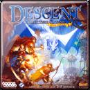 Descent: Мандрівки в Пітьмі