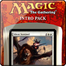 Magic: The Gathering - Born of the Gods Intro Pack - Gifts of the Gods
