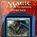 Magic: The Gathering - Born of the Gods Intro Pack - Inspiration-Struck