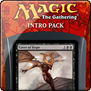 Magic: The Gathering - Born of the Gods Intro Pack - Death's Beginning