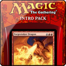 Magic: The Gathering - Born of the Gods Intro Pack - Forged in Battle