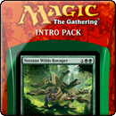 Magic: The Gathering - Born of the Gods Intro Pack - Insatiable Hunger
