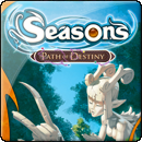 Seasons: Path of Destiny