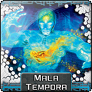 Android: Netrunner - Mala Tempora