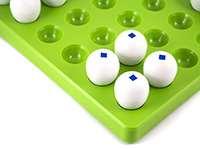 Настольная игра OVO (Ово). Игровой процесс