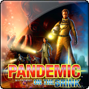Pandemic: On the Brink (Пандемия: На грани)