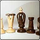 Шахматы Royal 36 (арт. 2022)