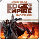 Star Wars RPG: Edge of the Empire - Game Master's Kit