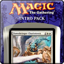 Magic: The Gathering - Journey into Nyx Intro Pack - Mortals of Myth