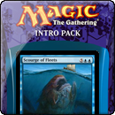 Magic: The Gathering - Journey into Nyx Intro Pack - Fates Foreseen