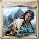 A Game of Thrones: The Boardgame - A Feast for Crows (Игра Престолов: Пир Воронов)