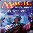 Magic: The Gathering - Journey into Nyx Event Deck