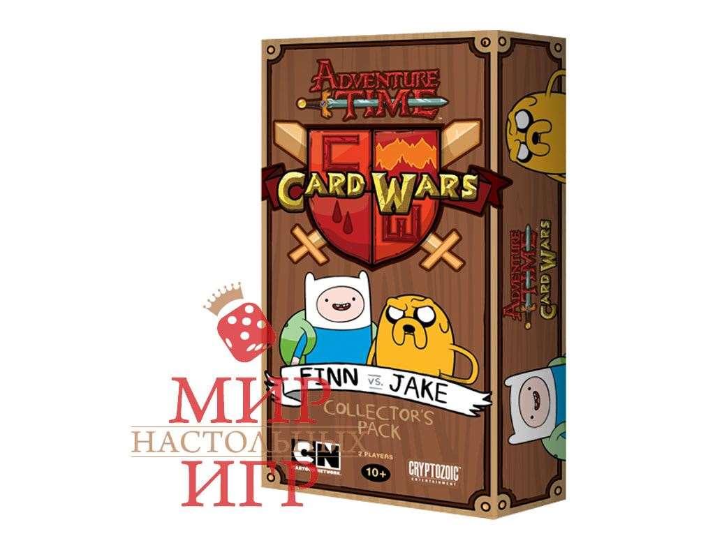 Скачать карточные войны на компьютер.