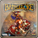 BattleLore. Второе издание (BattleLore. Second Edition) Рус.