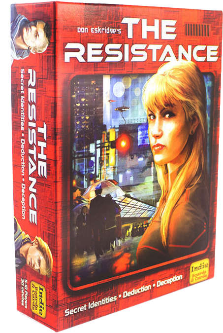 https://desktopgames.com.ua/games/1429/the_resistance_box1.png