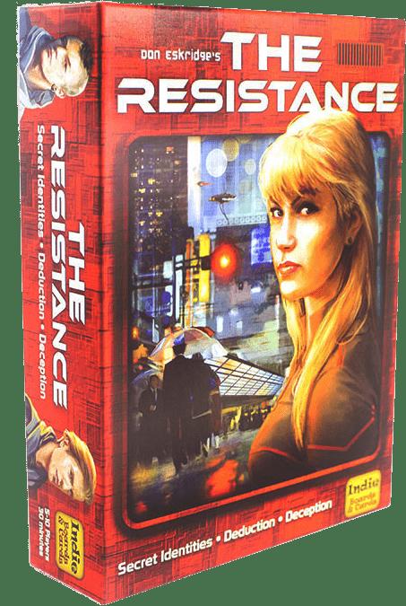 https://desktopgames.com.ua/games/1429/the_resistance_box1.png