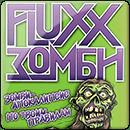 Fluxx: Зомби
