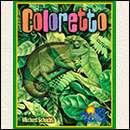 Coloretto (Колоретто)