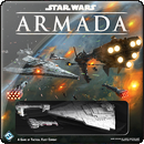 Star Wars. Armada