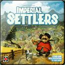 Imperial Settlers (Имперские переселенцы)