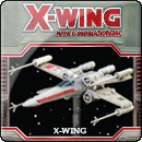 Star Wars. X-Wing: X-Wing