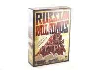 Russian Railroads (Русские железные дороги) Original