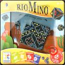 Ріоміно
