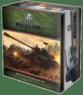 World of tanks где купить набор wot online ru