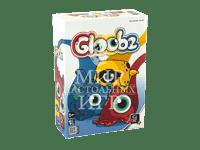 Настольная игра Gloobz