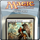 Magic: The Gathering - Fate Reforged Intro Pack - Unflinching Assault