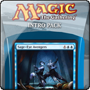 Magic: The Gathering - Fate Reforged Intro Pack - Cunning Plan