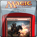 Magic: The Gathering - Fate Reforged Intro Pack - Stampeding Hordes