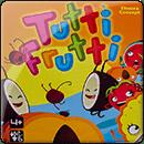 Тутти Фрутти (Tutti Frutti)