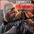 Star Wars. Imperial Assault:  Chewbacca
