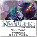 Android: Netrunner – All that Remains (Все, что осталось)